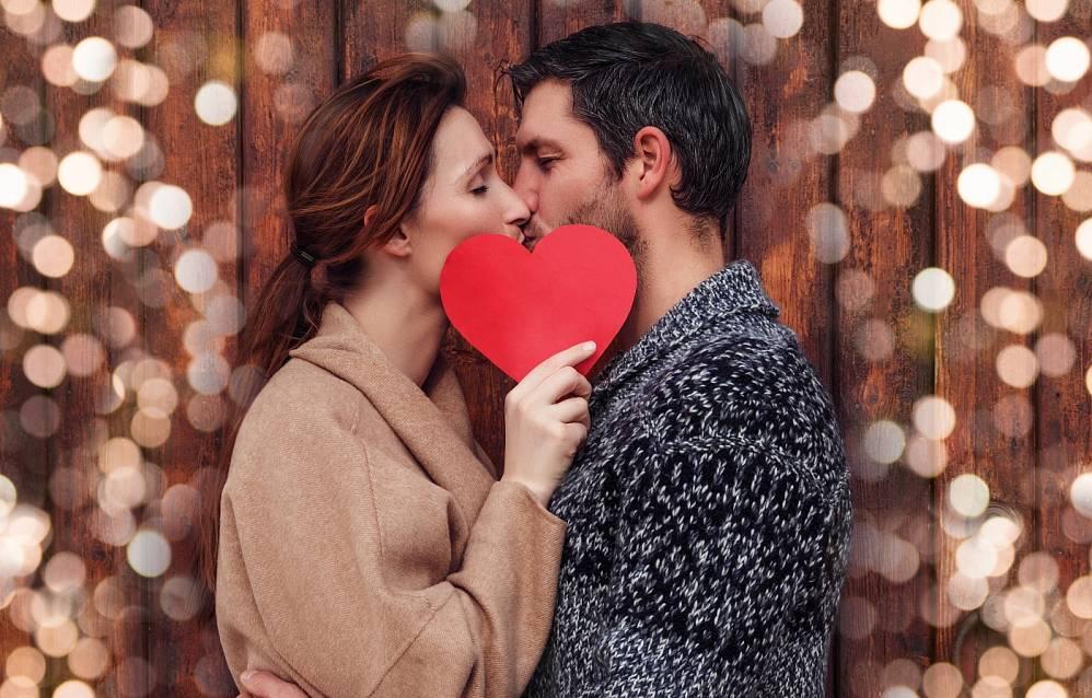 Halal Dating süden Western-Dating-Etikette