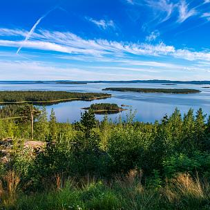 Admire Polar summer in Murmansk ─ book a room and get 20% off